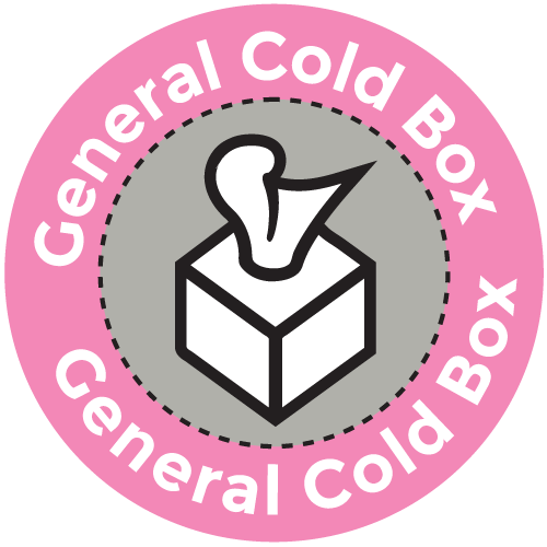 general-cold-box.png