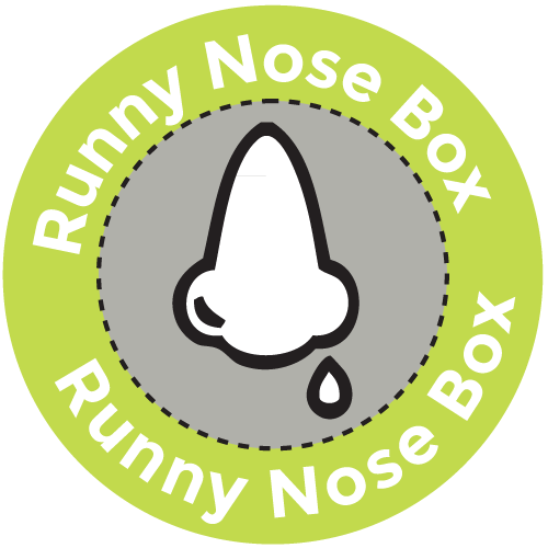 runny-nose-box.png