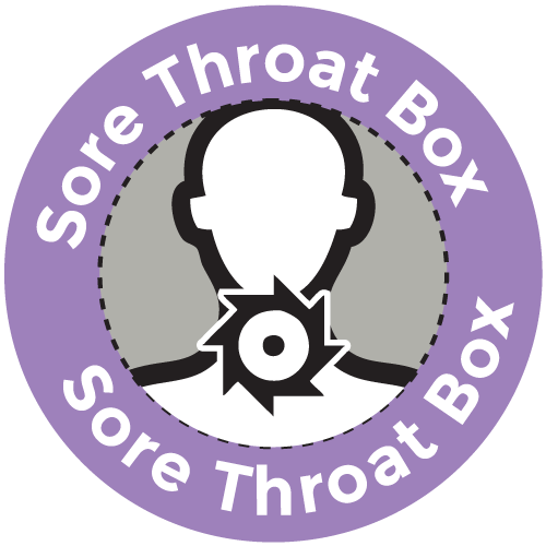 sore-throat-box.png