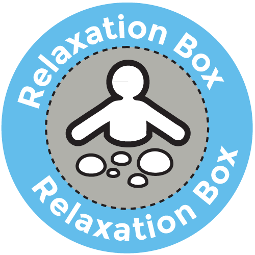 relaxation-box.png
