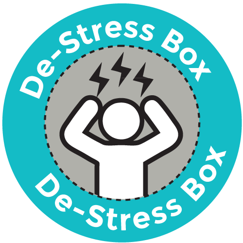 de-stress-box.png
