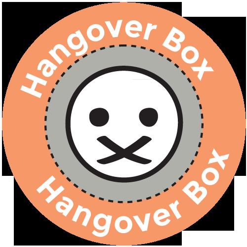 hangover-box.png