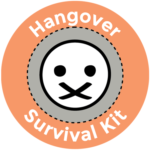 Hangover Survival circle-NEW (1).png