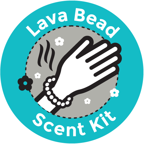 LaveBeadScentKit-sticker-NEW.png