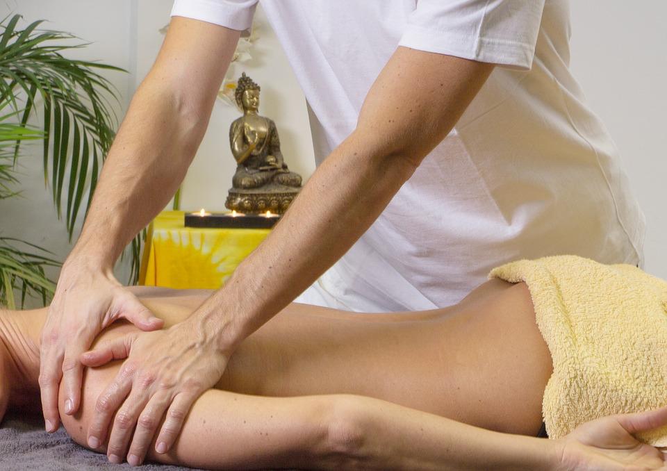 massage-2768832_960_720.jpg