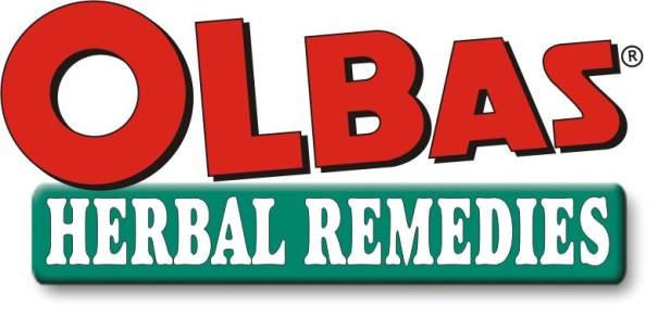 Olbas-Herbal-Remedies.jpg
