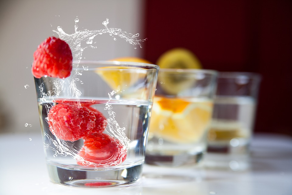 beverages-2914497_960_720.jpg