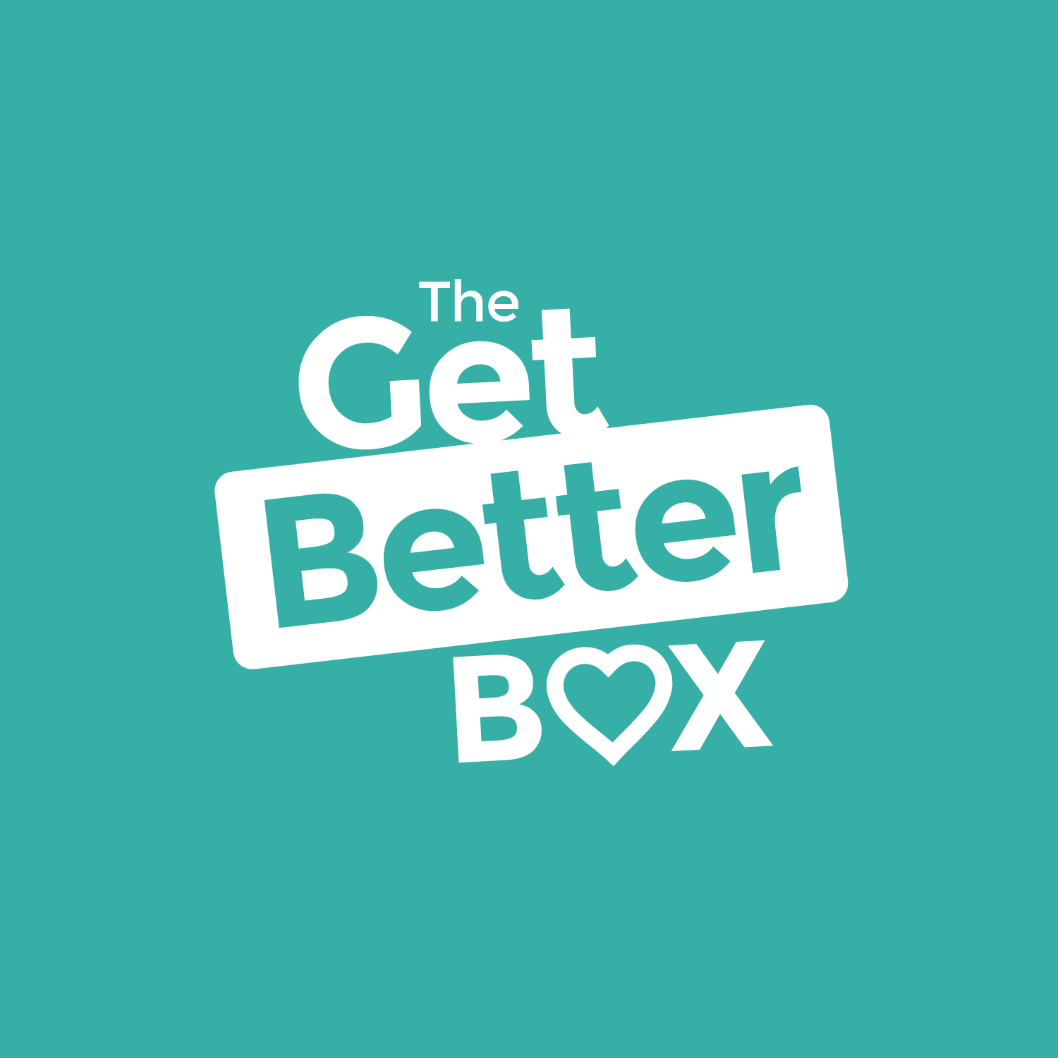 logo-green-box.png