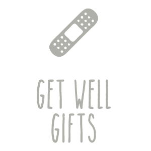 get-well-gifts.png