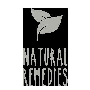 natural-remedies.png