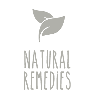 natural-remedies.png