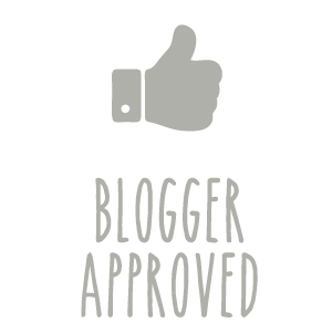 blogger-approved.png