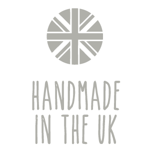 handmade-in-uk.png
