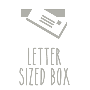 letter-sized-box.png