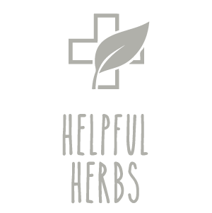 helpful-herbs.png