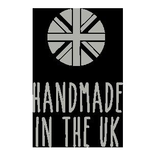 handmade-in-uk.png