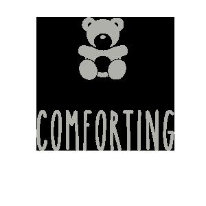 comforting.png