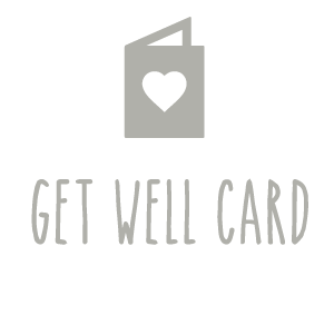 get-well-card.png