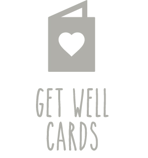 get-well-cards-icon.jpg