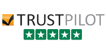 Click to leave us a review or read what people say!
