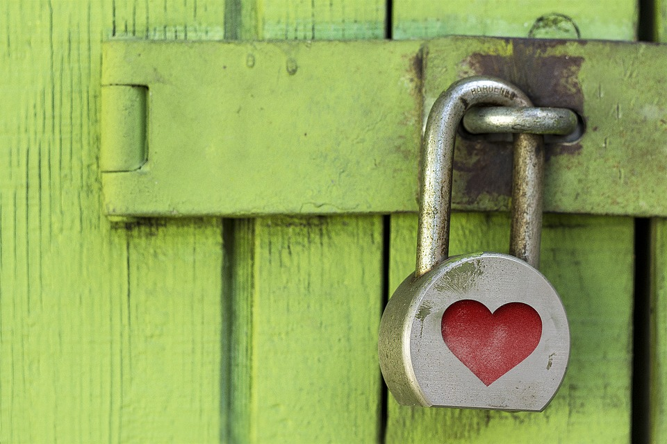 lock-1516242_960_720.jpg