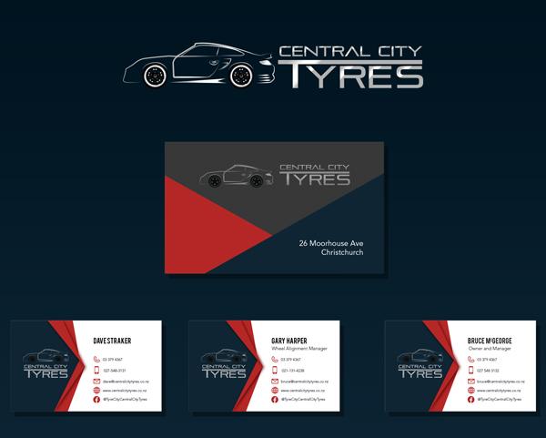 Central City Tyres Brand (2).jpg