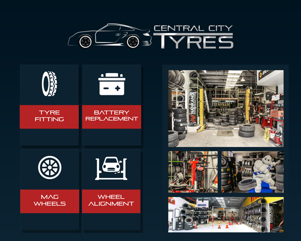Central City Tyres Brand (3).jpg