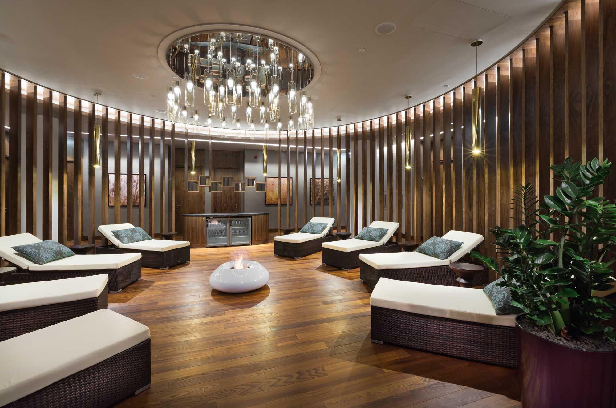 Bubble-Commerce-Hotel-Double-Tree-Hilton-Warsaw.jpg