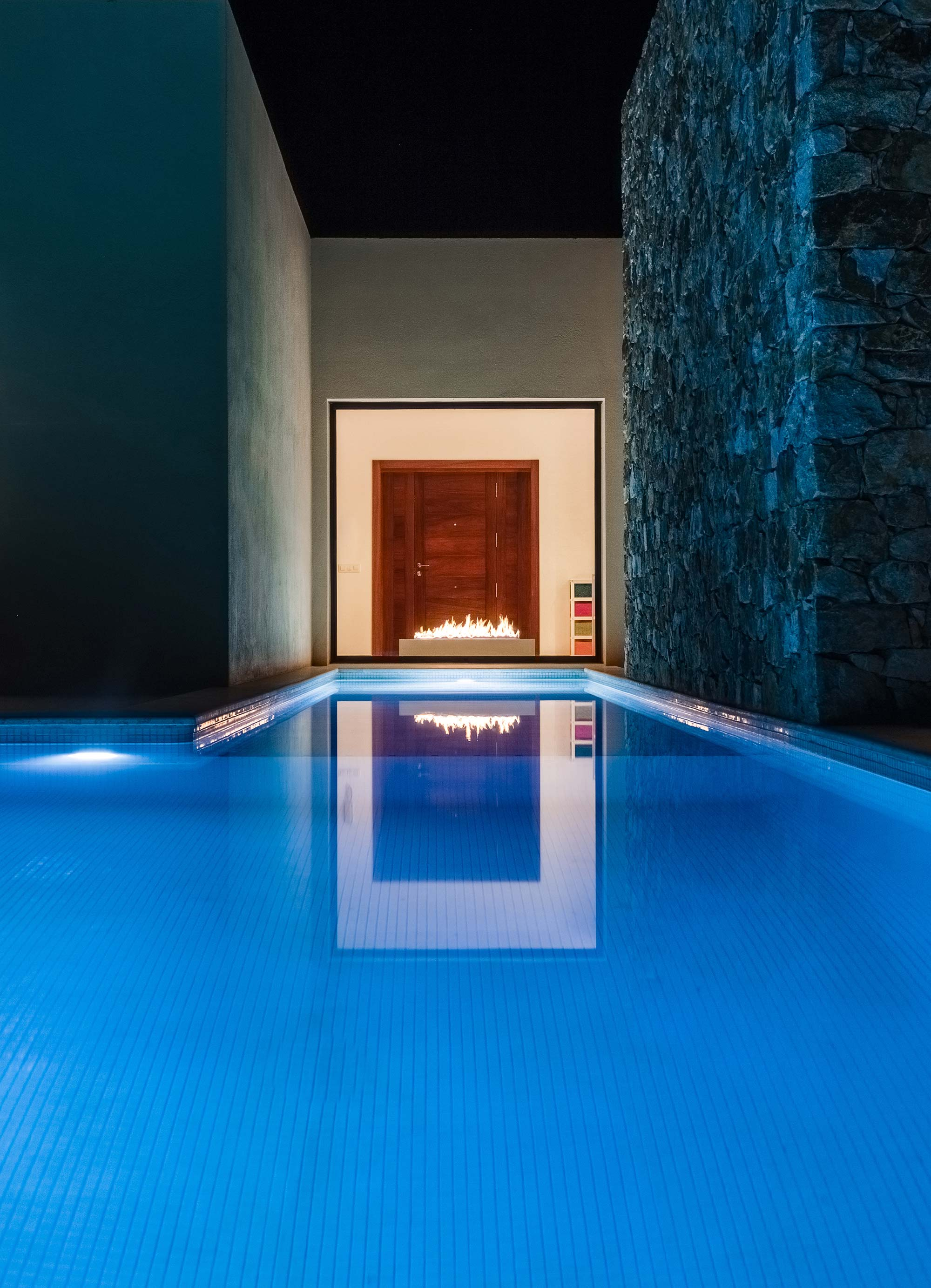 FLA3_Girona-Spain_private-residence-fot.-Michal-Kugacz.jpg
