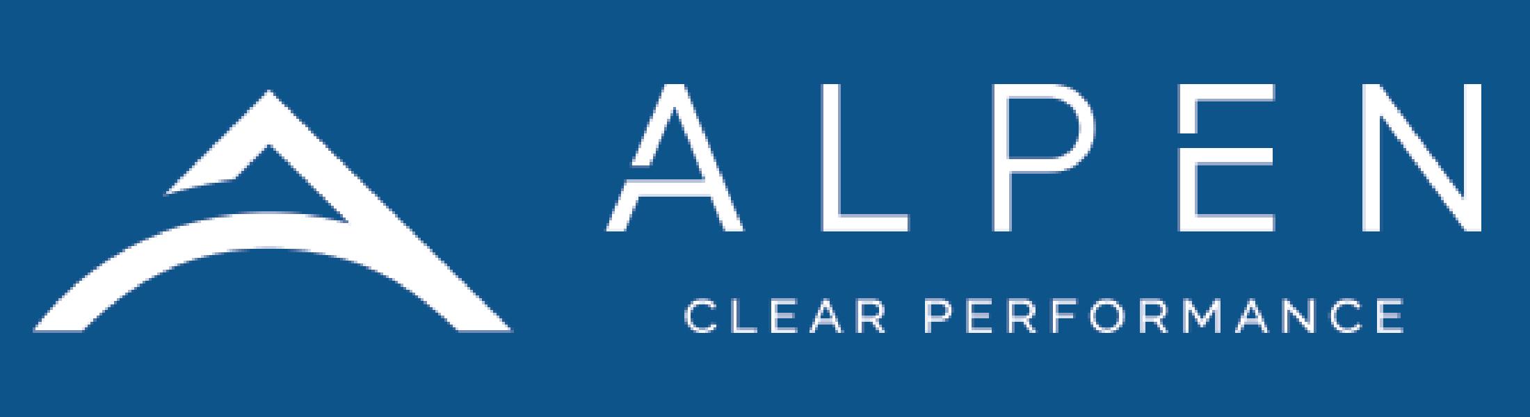 ALPEN-01.png