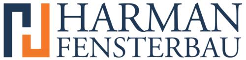 HF-Logo-Copy-1.png