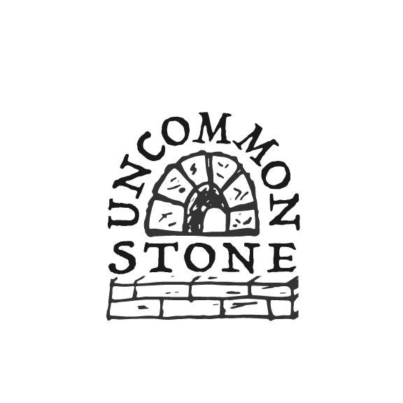 Stone-01.jpg