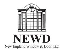New England Window and Door