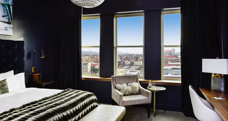Hotel Covington-236-Edit-Edit-Edit.jpg