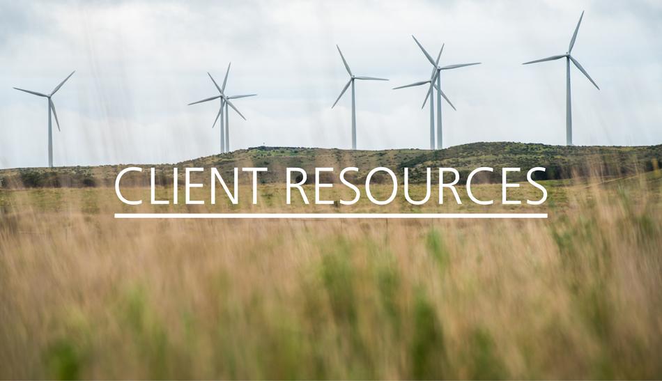 Client Resources.jpg