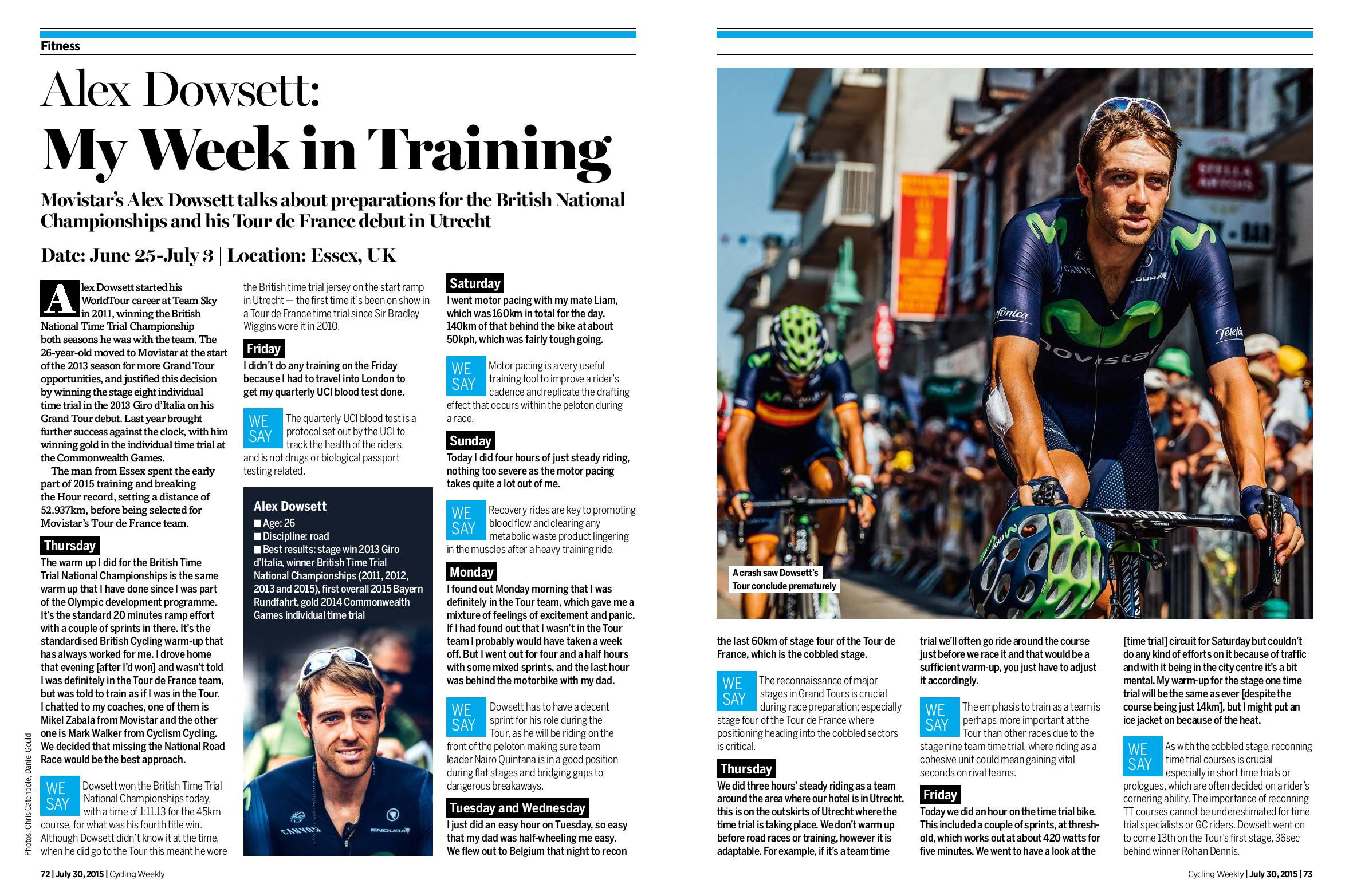 Alex Dowsett_WIT.ex copy-ilovepdf-compressed-page-001.jpg