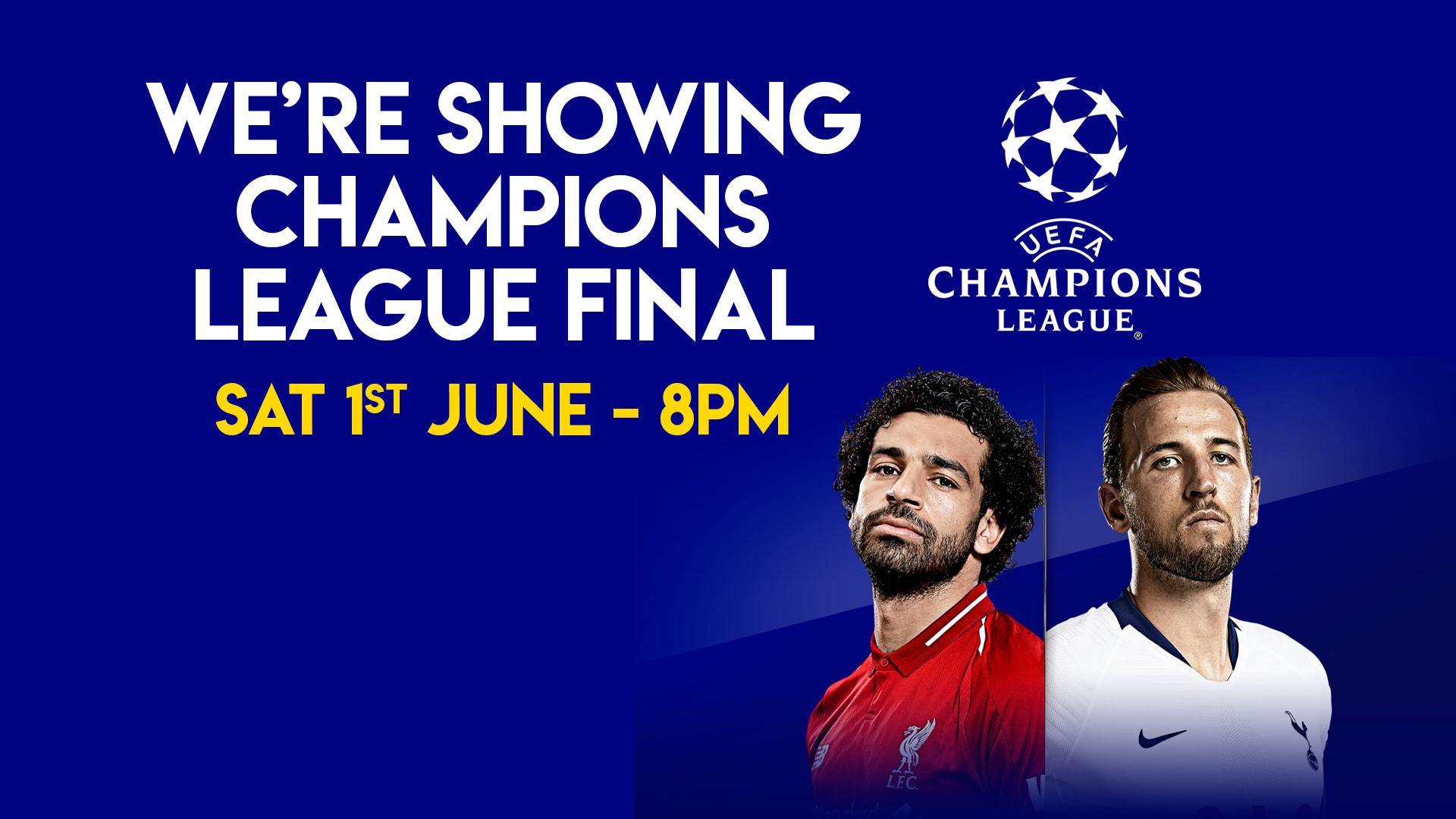 ChampionsLeagueSocials.jpg