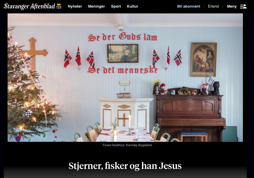 Skjermbilde 2018-08-20 18.49.38.png