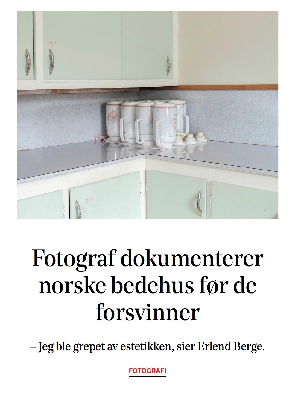 Skjermbilde 2018-09-02 08.52.51.png