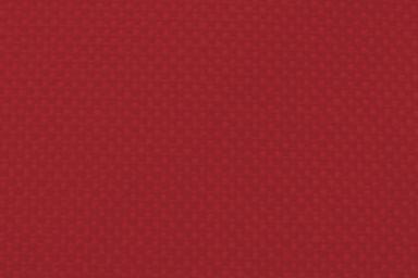 Engine Red