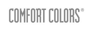 comfortcolors.jpg