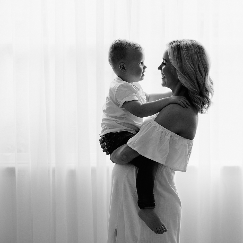 Kate + Flynn - Oh my, Georgia these are gorgeous! I just love how you've captured Flynn. Your studio is absolutely stunning! You have a great talent and are so lucky to be able to share it with people and do what you love.