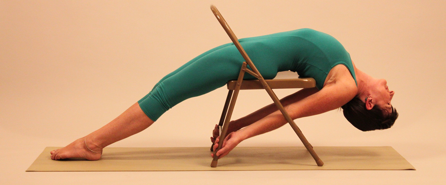DL_chair-back bend-pose-yoga journeys to the heart.jpg