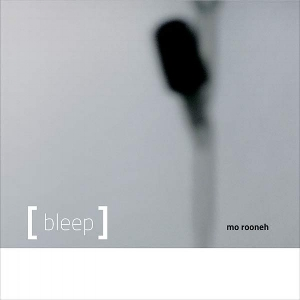 Bleep (2015)