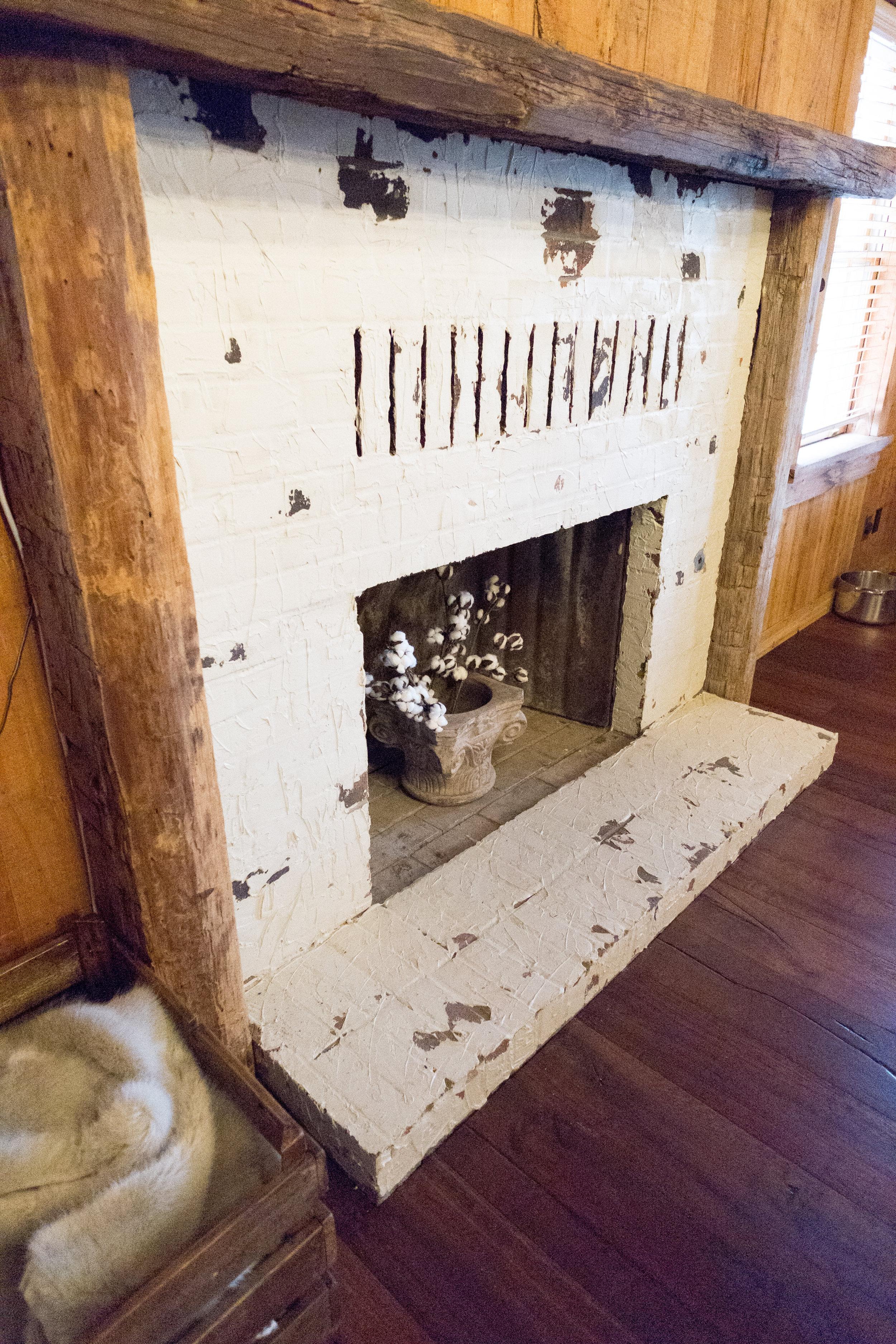 fireplaceclose2.jpg