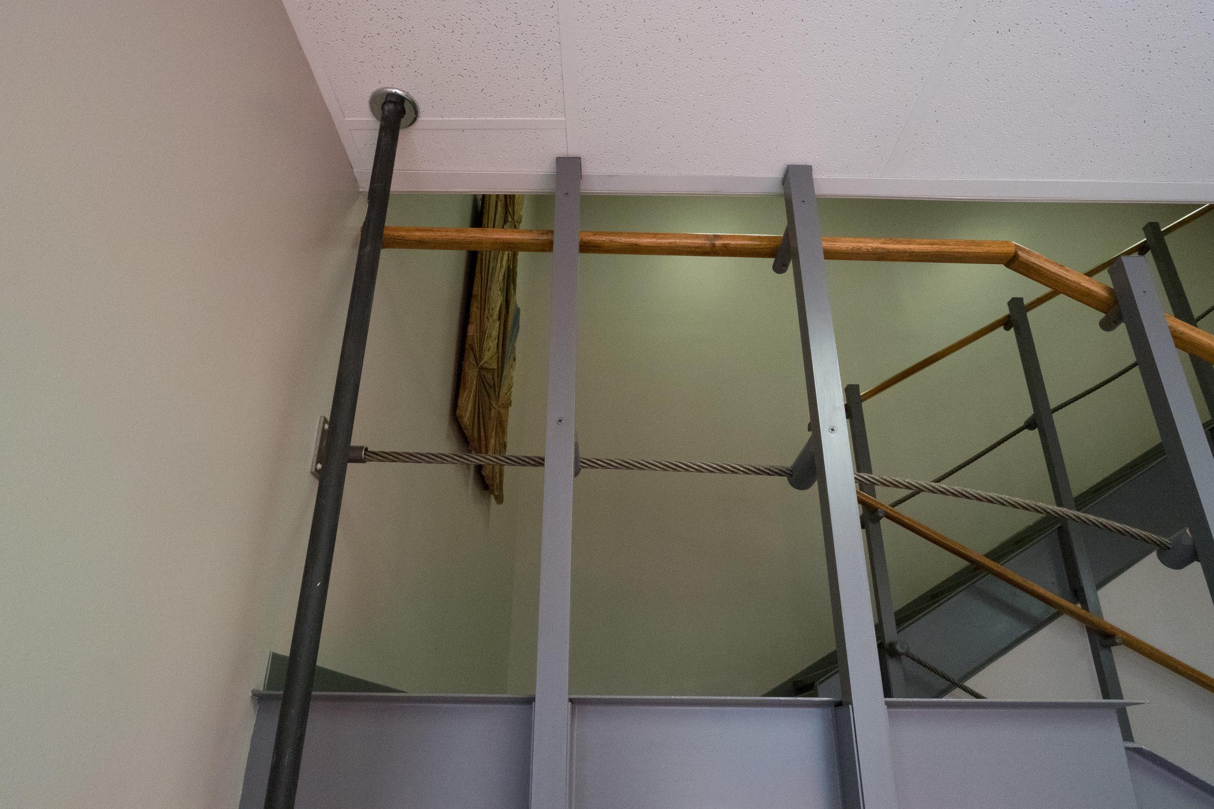 CBstairs.jpg