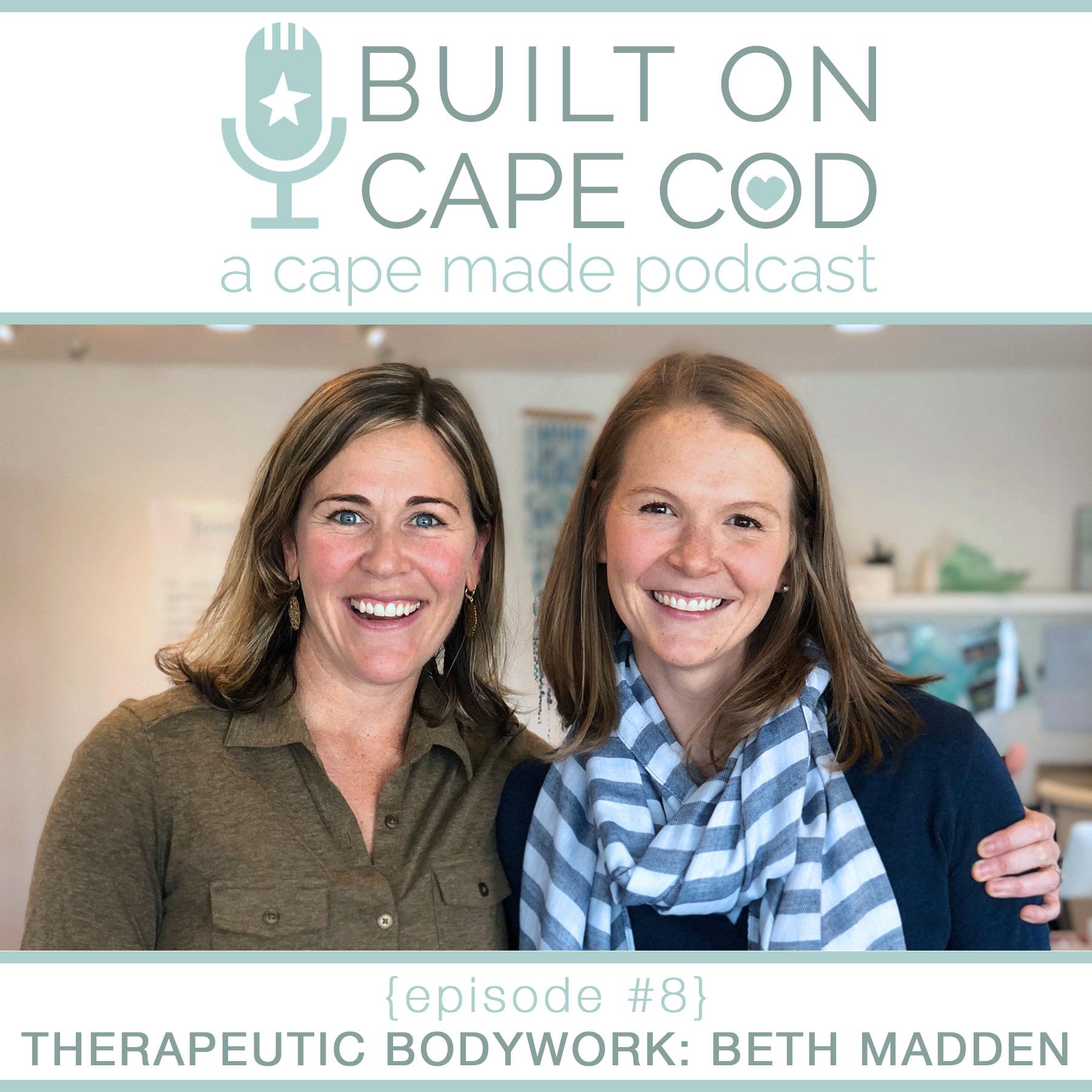 BOCC_Therapeutic-Bodywork_Beth_Madden.jpg