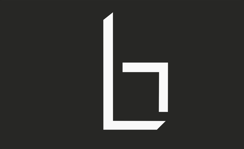 Blindspot Typeface