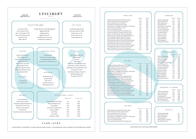 LESCARGOT_Guidelines_Page_20.jpg