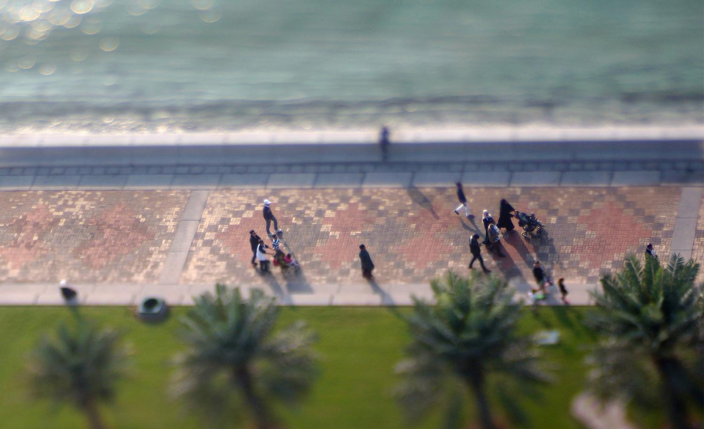 qatar_CS8.jpg